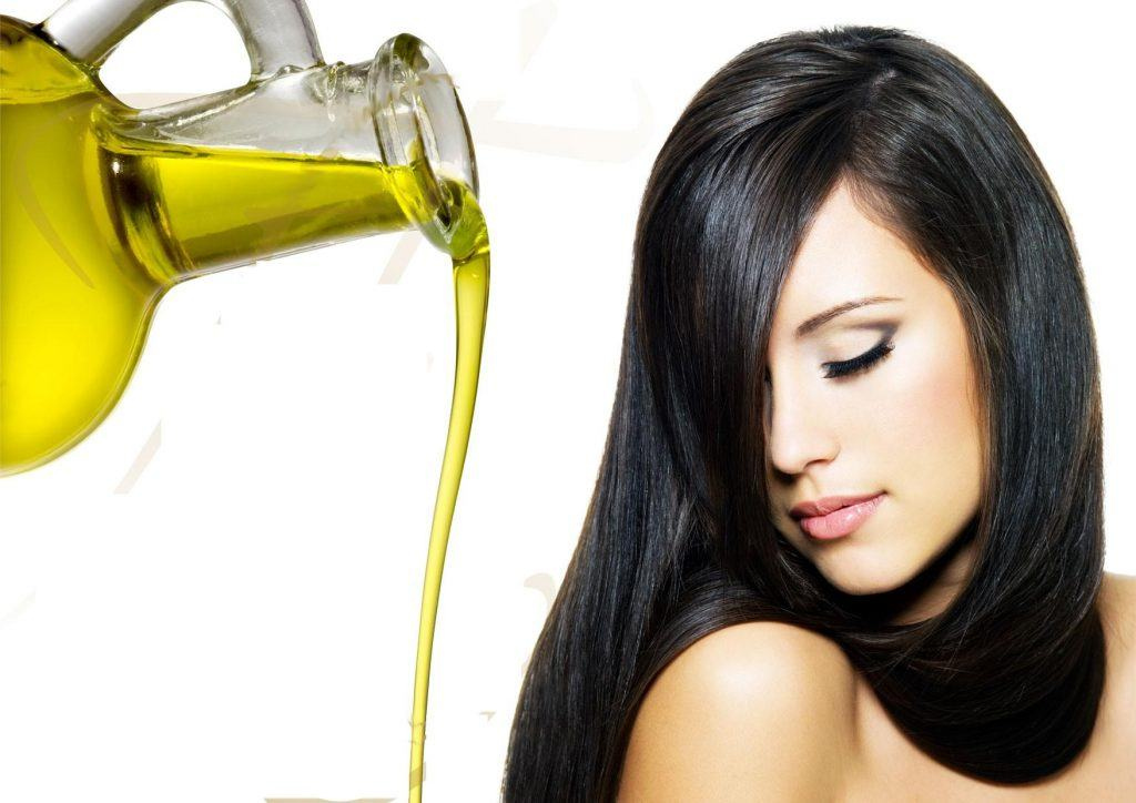 Olive-Oil-Treatment