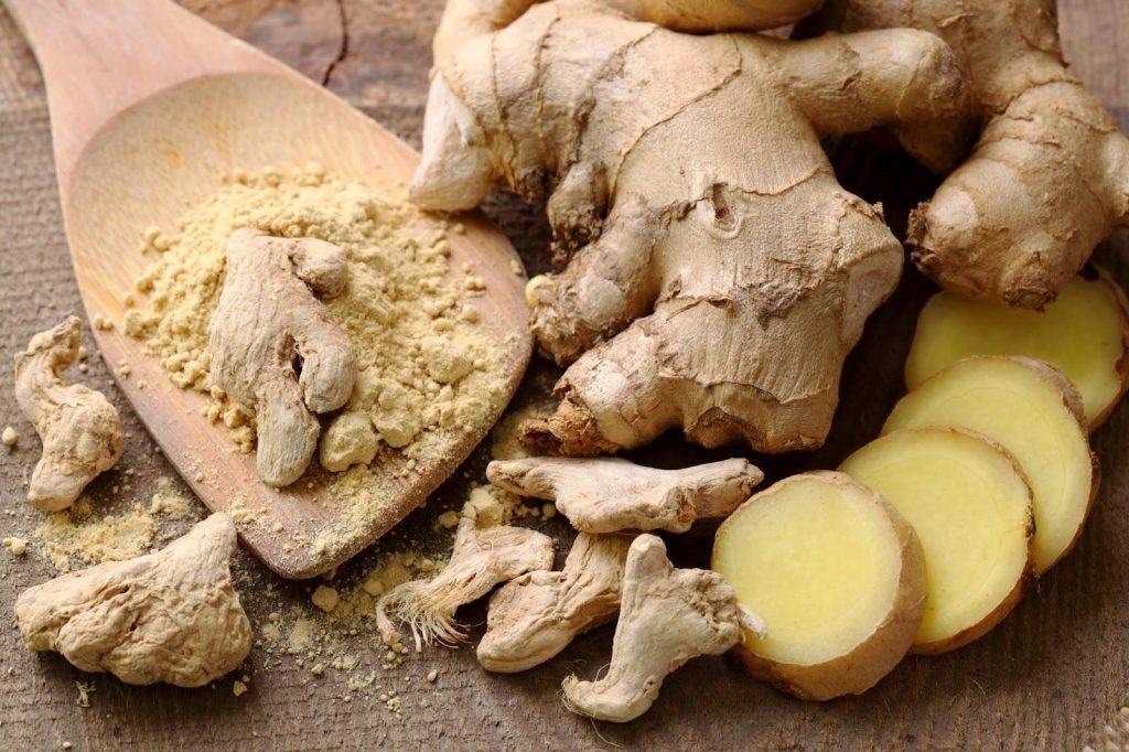 Ginger-Root-Benefits (1)