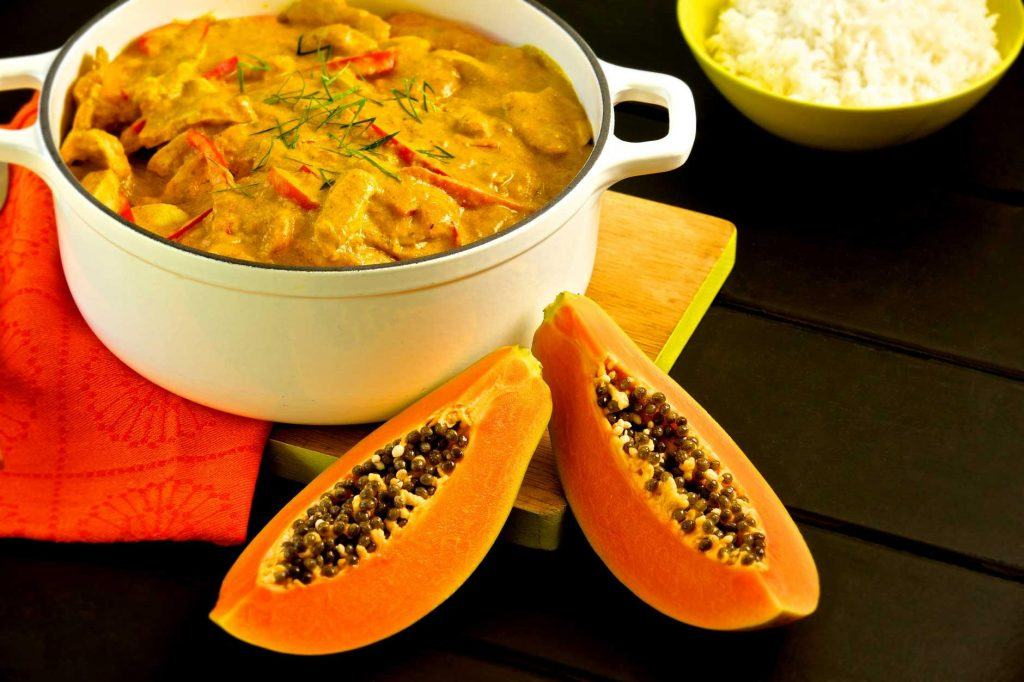 PAPAYA-AND-CHICKEN-CURRY-11