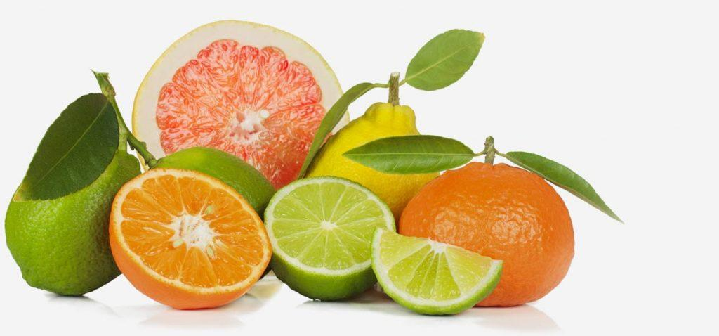 Top-25-Vitamin-C-Rich-Foods-You-Should-Include-In-Your-Diet