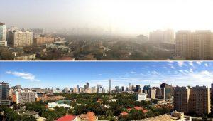 beijing-sees-blue-skies-for-the-first-time-in-years-after-banning-five-million-cars