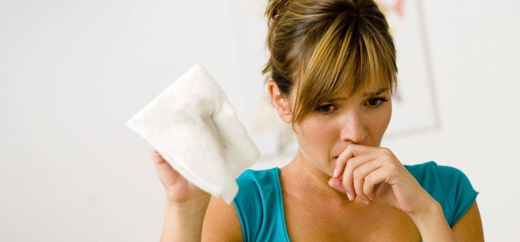 10-Effective-Home-Remedies-For-Dust-Allergy