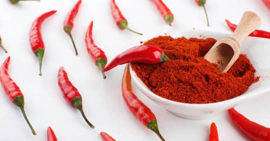 2015-03-10-health-benefits-of-cayenne-pepper-2-fb-2