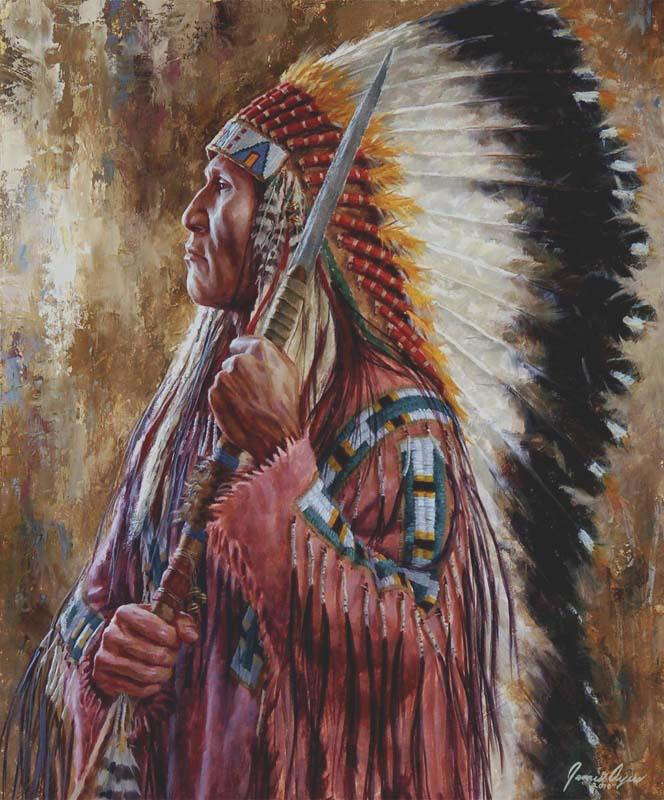 the life of native american through the pen of charles eastman In the case of charles eastman reformers often held up educated native americans like eastman as confirmation of their views while eastman's life proved that american indians could succeed on the white man's terms.