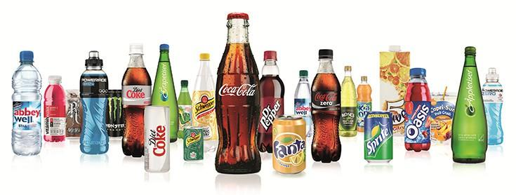 CocaColaProducts-735x278