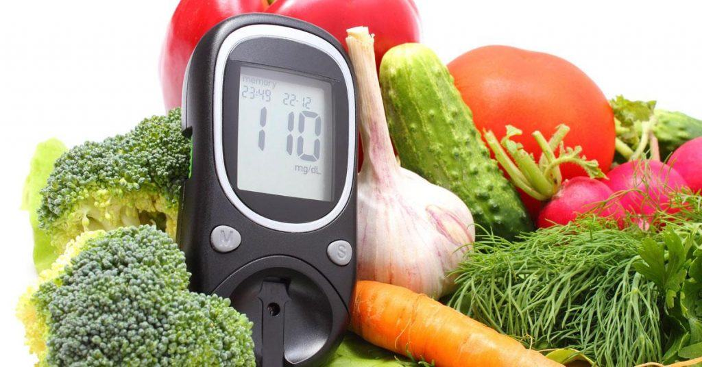 Super-Foods-That-Reverse-Diabetes-Naturally_ft