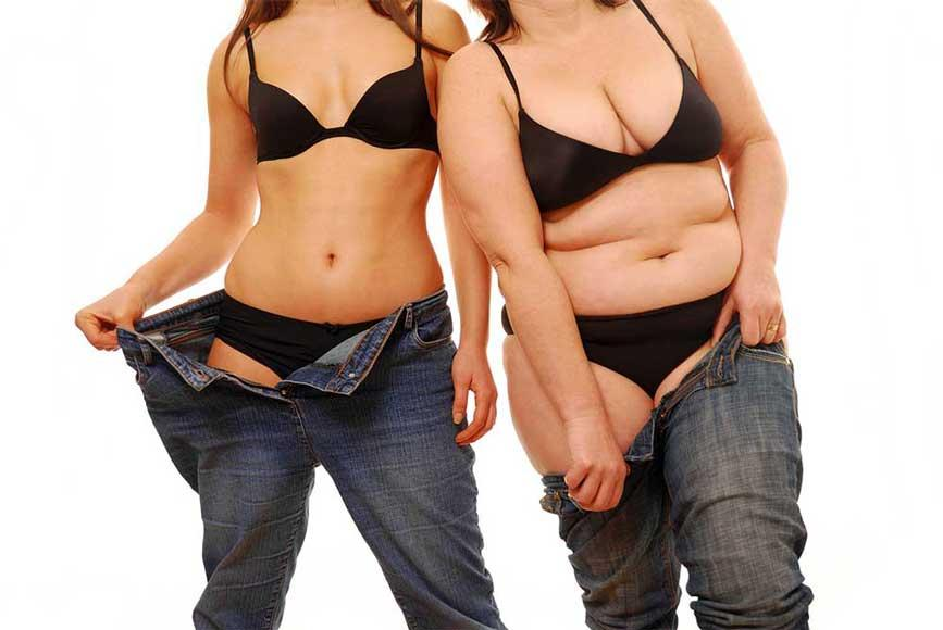 if-you-are-facing-obesity-problems-fitness-wont-protect-you-from-diseases