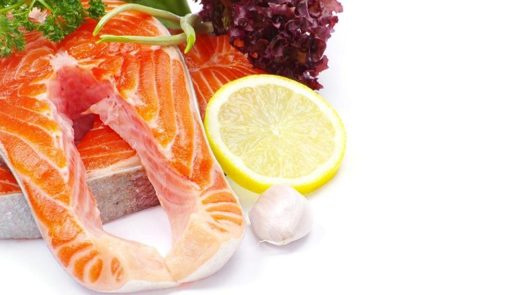 What you need to know about mercury in fish and shellfish for Low mercury fish pregnancy