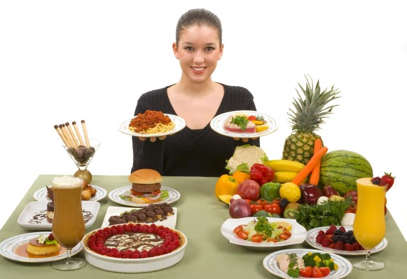 an analysis of the article about a good nutritional diet for growing teenagers Childhood obesity, prevalence and prevention comparison of two bioelectrical impedance analysis models for total body national diet and nutrition.