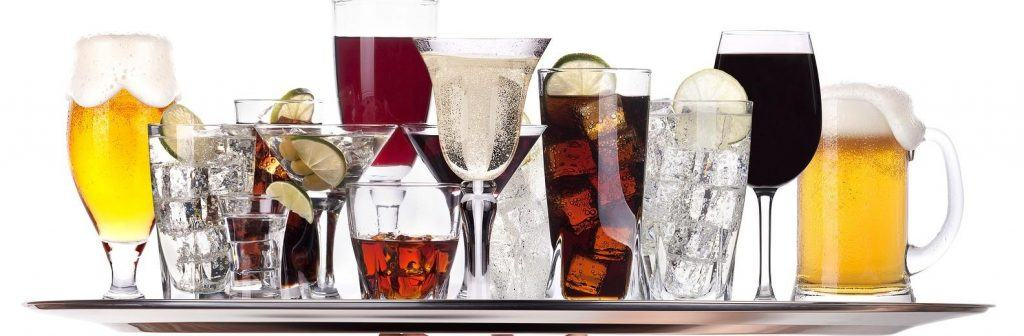 bigstock-Different-Alcohol-Drinks-On-A-43485019-e1391074146900