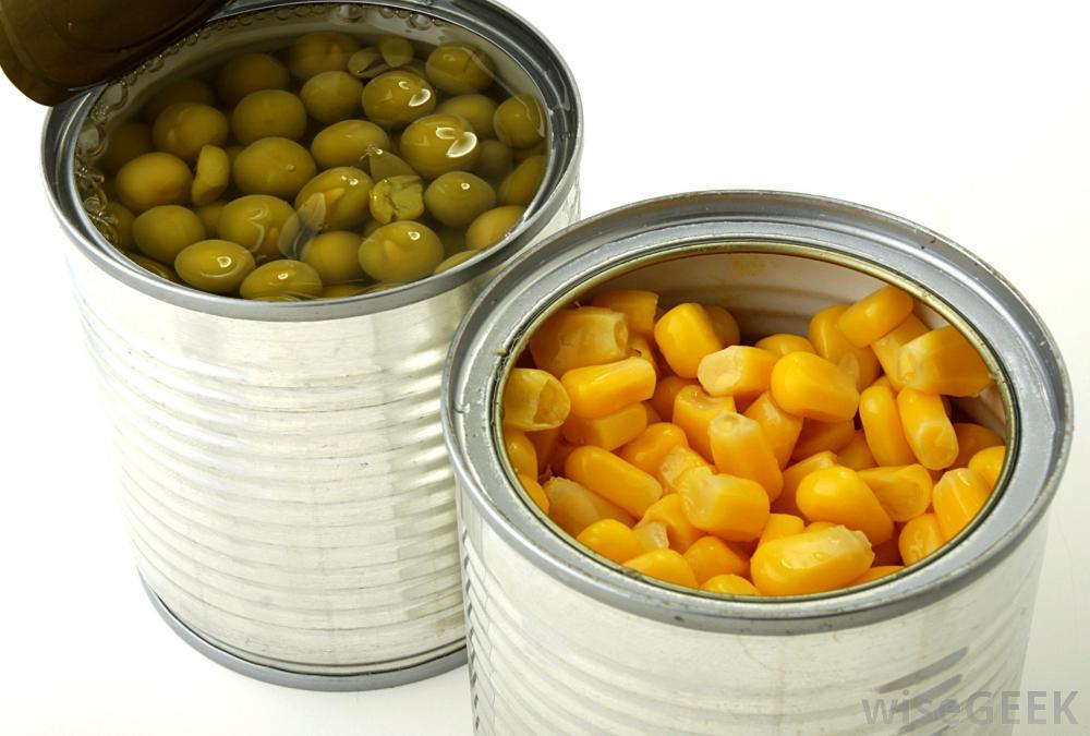 canned-vegetables-on-white