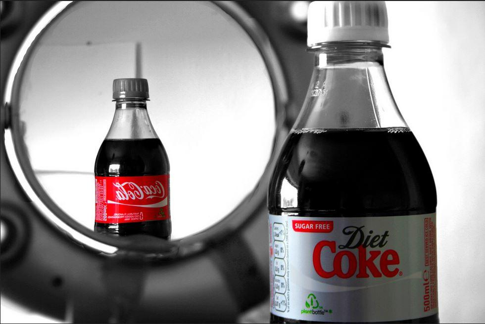 coca-cola-lies-about-aspartame