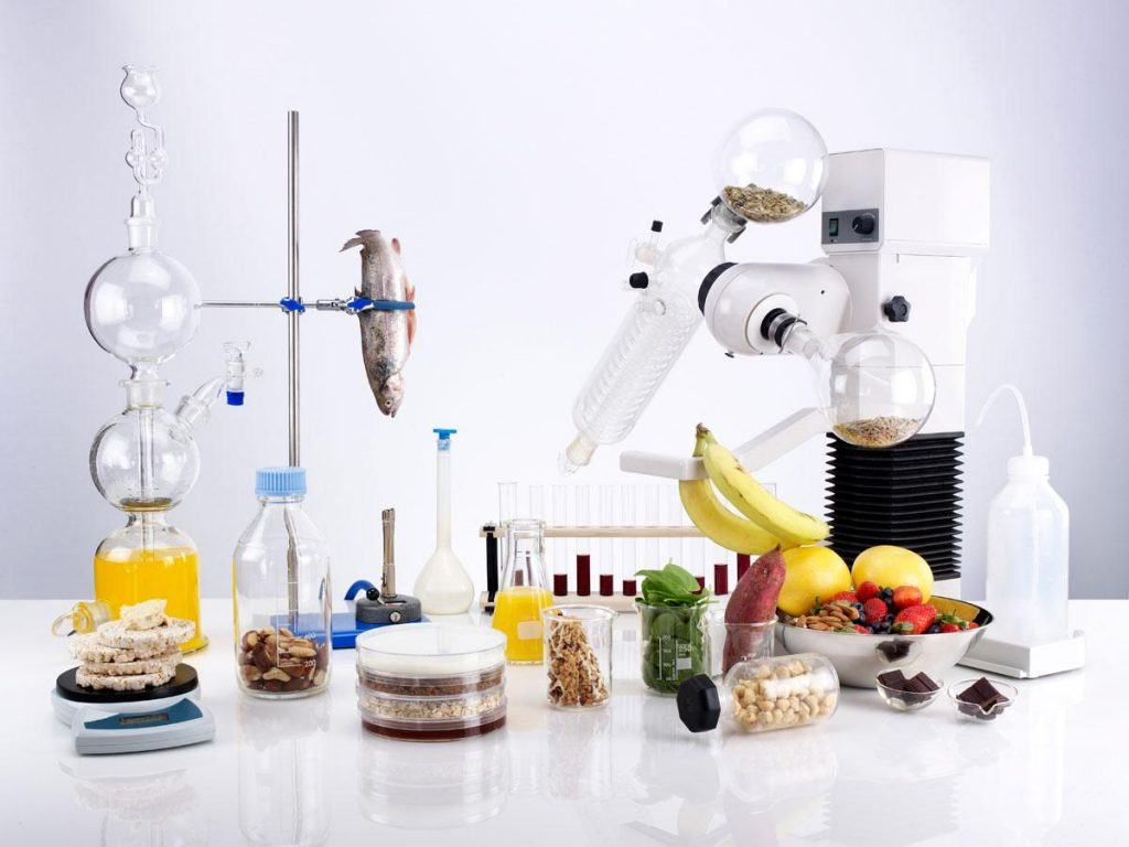 food-0929_FL-science-and-food_1200x900