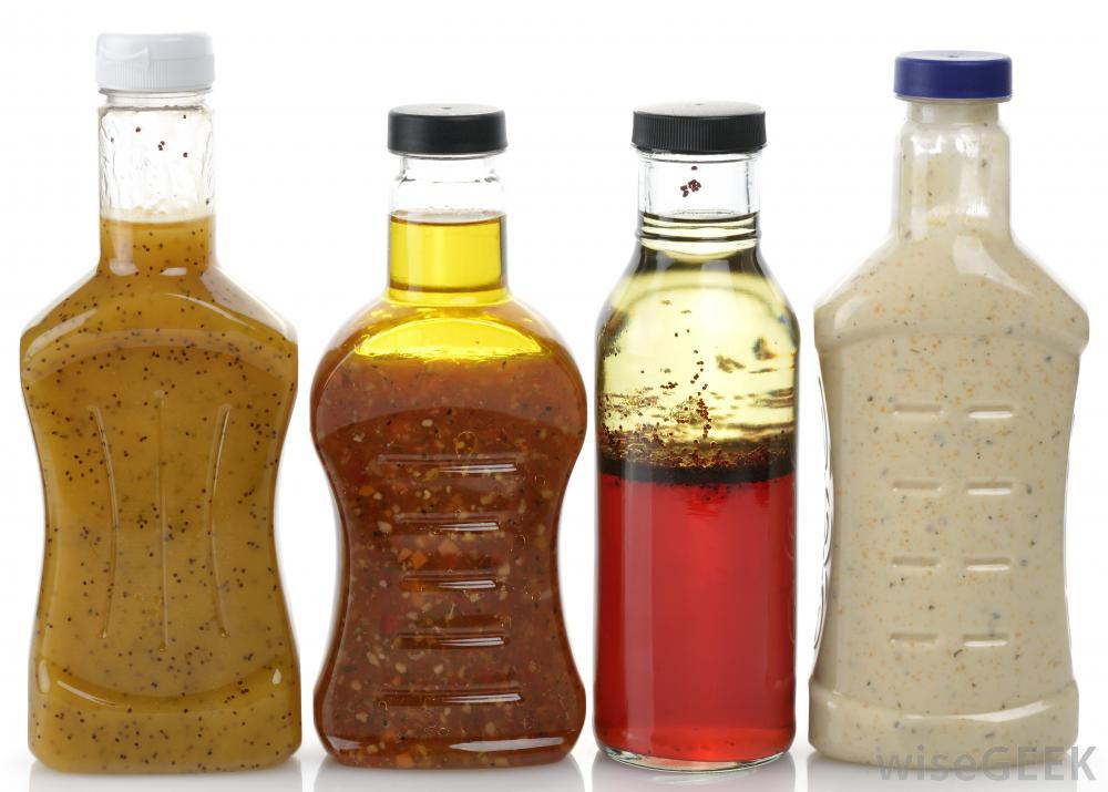 salad-dressing-bottles
