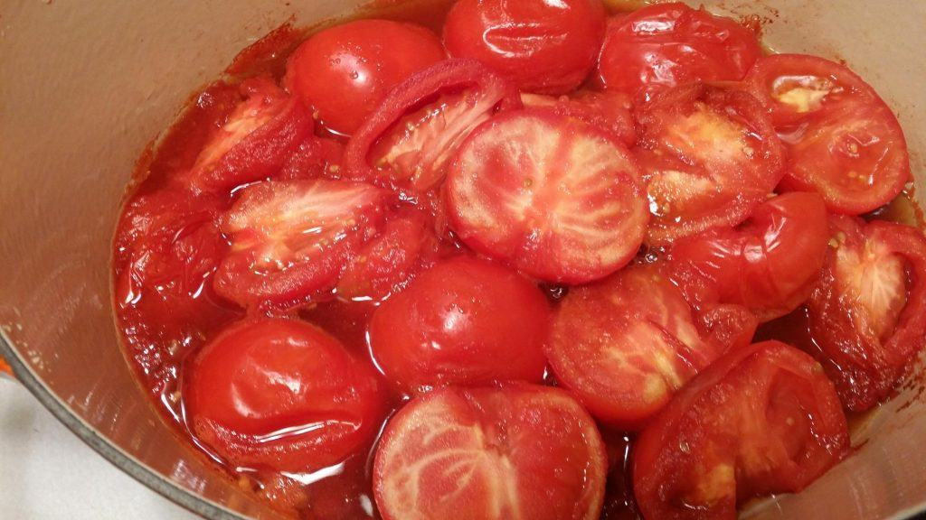 4-tomatoes-cooked