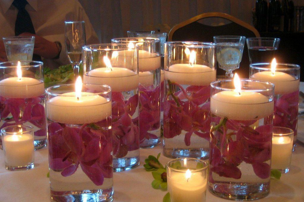 Floating_wedding_candles