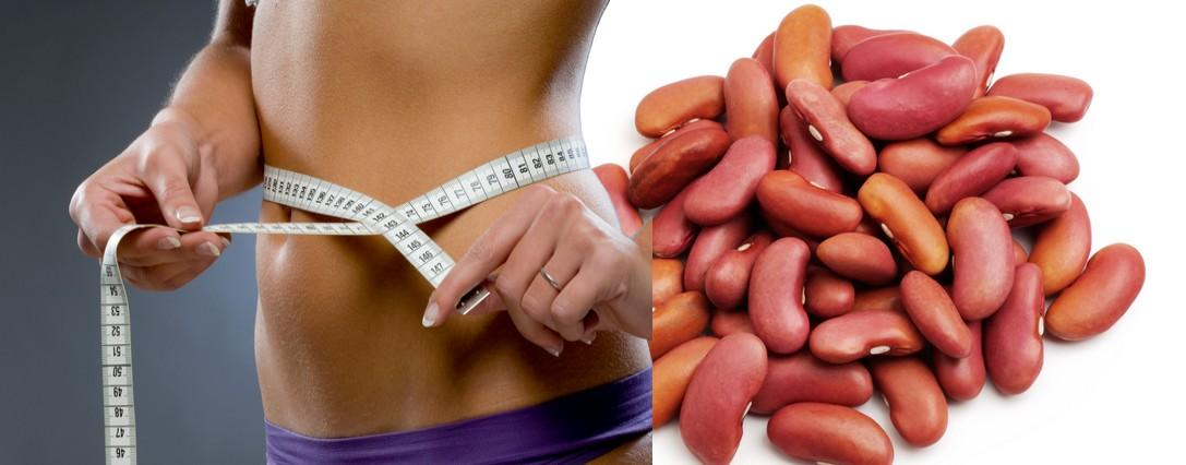 If You Want To Lose Weight – Add more Beans To Your Diet ...