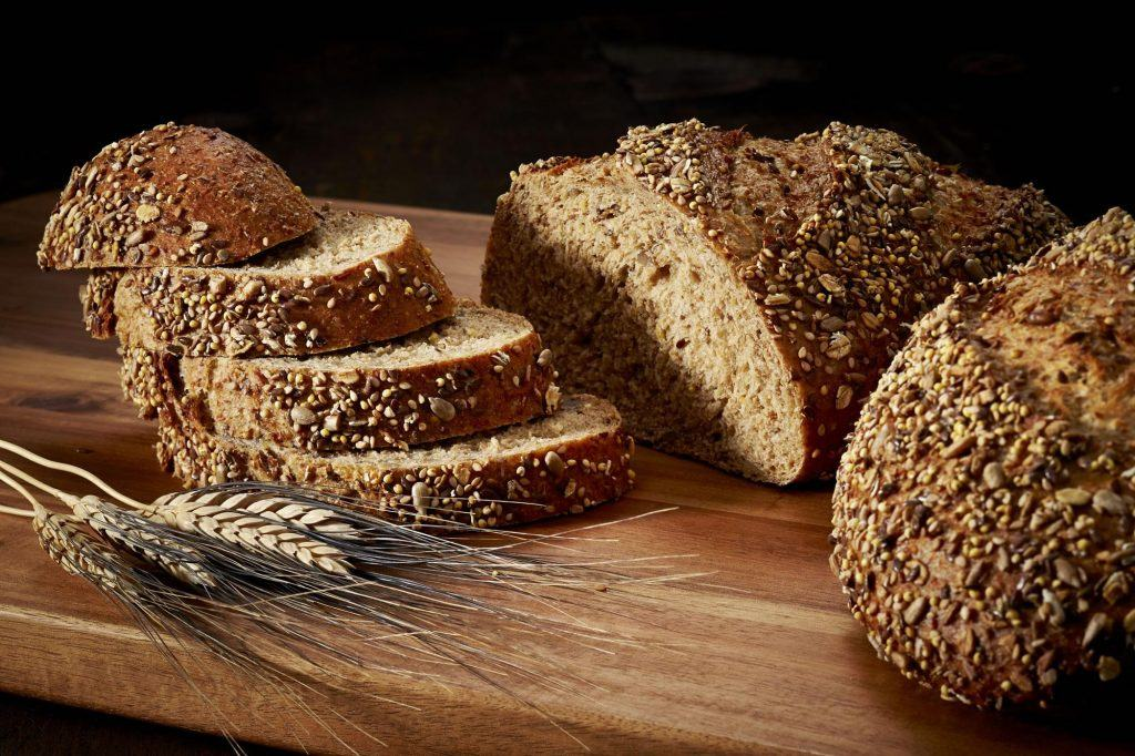 Is Any Bread Actually Healthy? A Mustread Before You Buy. Attorneys In Philadelphia King County Probate. Inexpensive Online Colleges Accredited. Sump Pump Drainage System Tax Advisor Chicago. Equipment Preference Inc Car Title Loans Miami. Software Engineering Curriculum. Strategic Management Degree Kidney Cars Oahu. American Home Shield Vendor Ce Hang Truong. Adoption Agencies In Md Best Supply Chain Mba