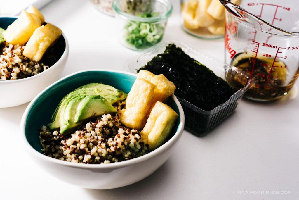 quinoa-breakfast-bowl-recipe-3