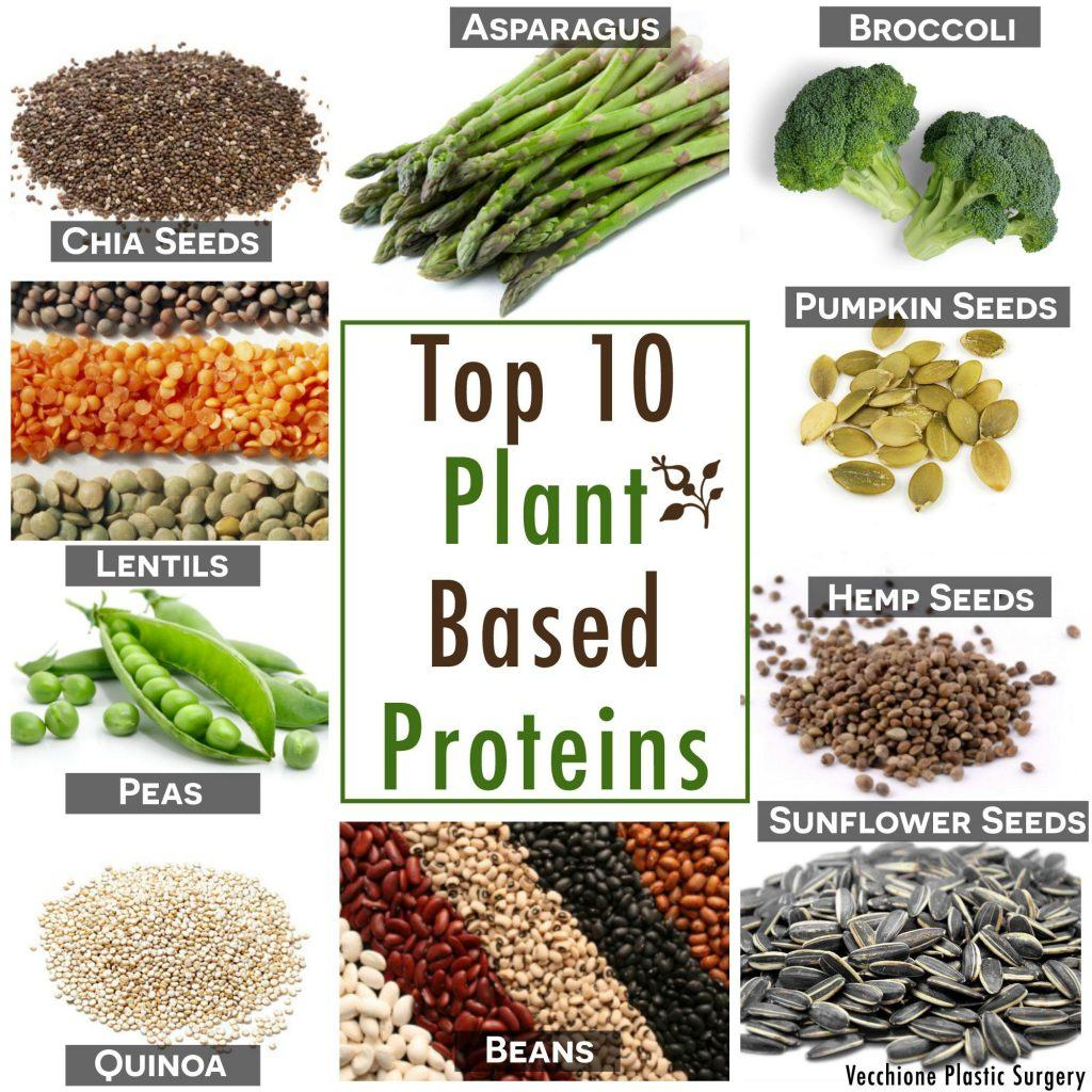 VPS-Plant-Based-Proteins-2