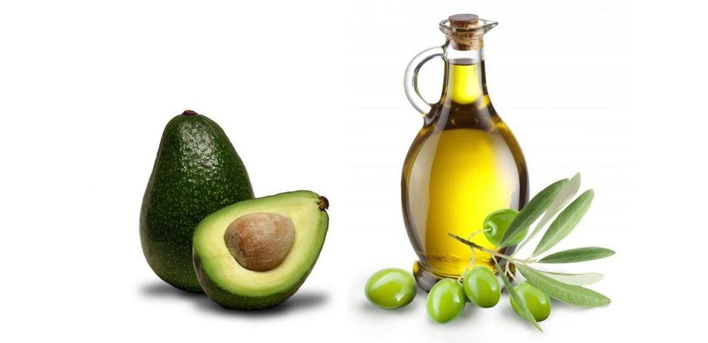 oliveoil-avocado-facial-cream