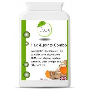 flex-joints-combo