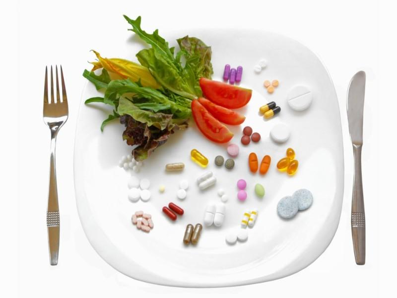 food-supplements-to-be-taking-e1446886020993