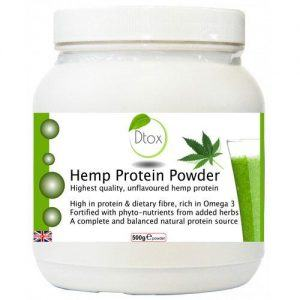 hemp-protein-powder-classic