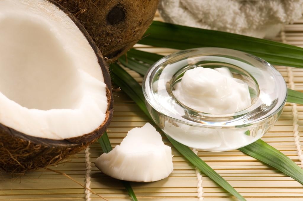benefits-of-coconut-oil1-1024x680