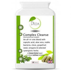 complex-cleanse