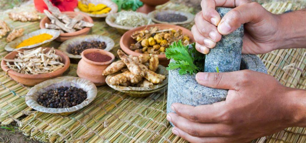 is-your-medicine-vegetarian-probably-not-heres-a-list-of-ayurvedic-medicines-that-have-non-vegetarian-ingredients0
