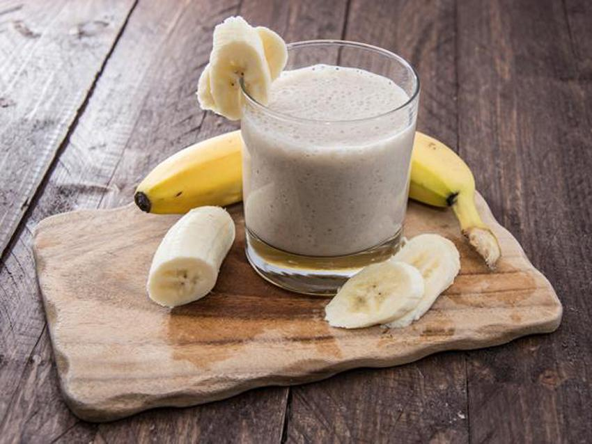 banana-ginger-smoothie-weight-loss-smoothies