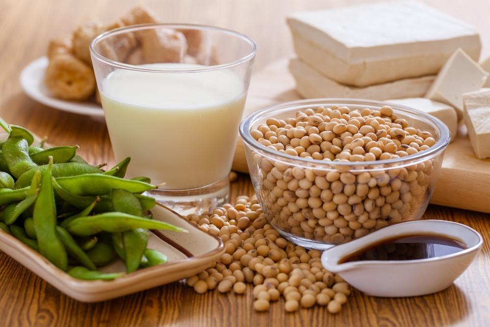different-kinds-of-soya-products-facebook