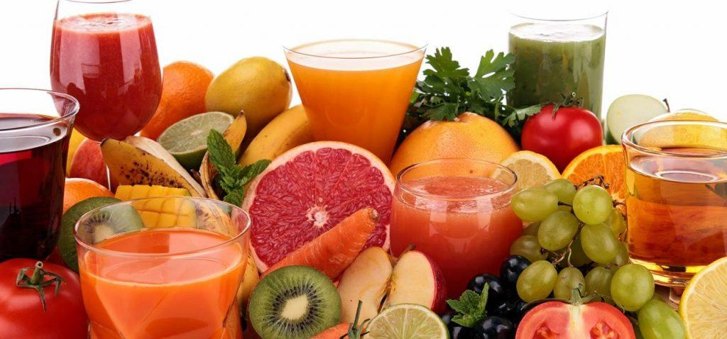 4752_15-best-benefits-of-passion-fruit-juice-for-skin-hair-and-health