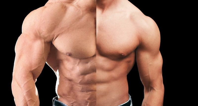 Human Growth Hormone Hgh Uses And Side Effects Detox Foods